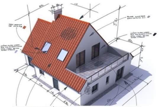 maison expertise immobilière etat des lieux